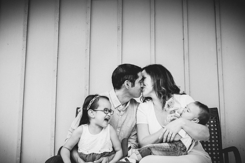 orange county family lifestyle photography-22