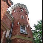 Замок принцессы Ольденбургской 014.jpg