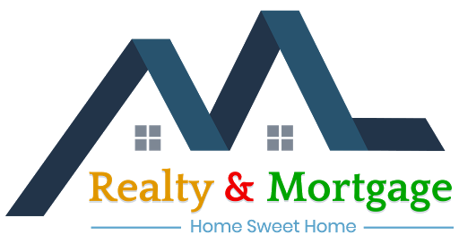 ML Realty & Mortgage