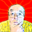 Jochen Fröhlich's profile photo