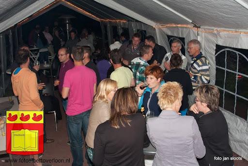 Straatfeest Ringoven overloon 01-09-2012 (106).jpg