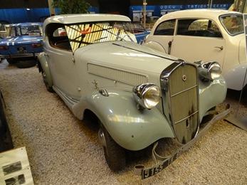 2017.10.23-041 La Licorne 415 1937