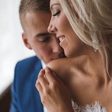 Wedding photographer Teymur Rzaev (091987tam). Photo of 31.10.2017