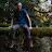 Ricearonie Rempe avatar image
