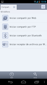 Screenshot_2012-05-13-13-18-14