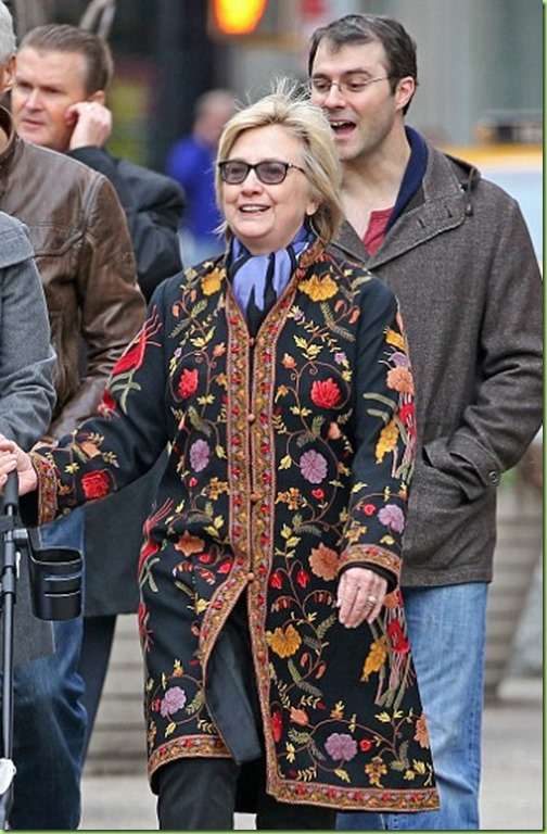 hillary-clinton-coat of many colors.1jpg