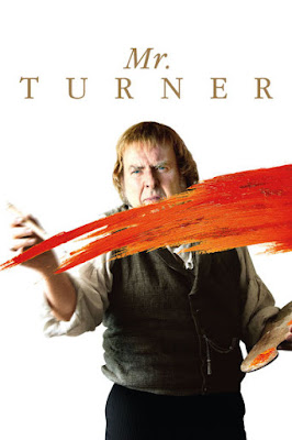 Mr. Turner (2014) BluRay 720p HD Watch Online, Download Full Movie For Free