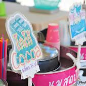 event phuket canal village summer fair laguna shopping at laguna phuket044.jpg