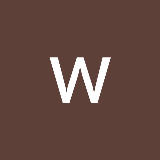 user wuzi555 apkdeer profile image