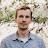 Markus Palomäki avatar image
