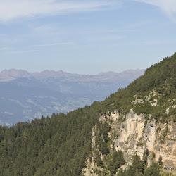 Hofer Alpl Tour 29.09.16-0801.jpg