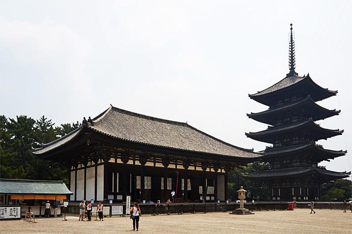 Nara02.jpg