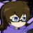The Munkee avatar image