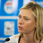 Maria Sharapova - 2016 Brisbane International -DSC_2389.jpg
