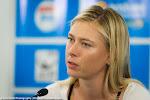 Maria Sharapova - 2016 Brisbane International -DSC_2389.jpg