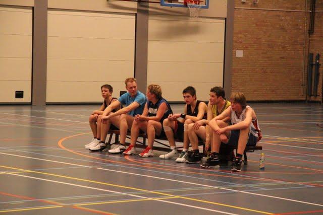 Mix toernooi 2010 - IMG_1258.JPG