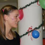Deda Mraz, 26 i 27.12.2011 - DSCN0810.jpg
