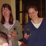 Presentation evening 2009 - DSC00286-1.jpg