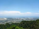 Taidong City