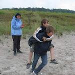 Sommerlager Noer 2009: Tag 7
