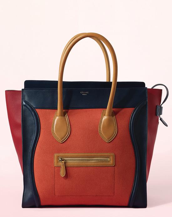 05fb59e1026 celine luggage bag forum
