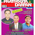 Download Pratiyogita Darpan July 2018 Magazine Pdf Free