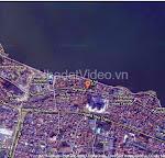 Sang nhượng cửa hàng kiốt  Tây Hồ, Số 13A Thụy Khuê, Chính chủ, Giá 130 Triệu, Anh Hải, ĐT 01663596248