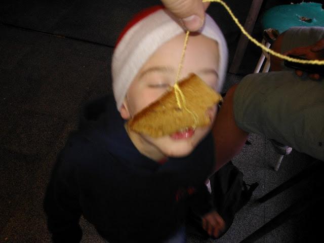 Ribbels 2012-2013 - Kerstfeestje26December20121229.jpg
