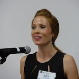 Kay Murano