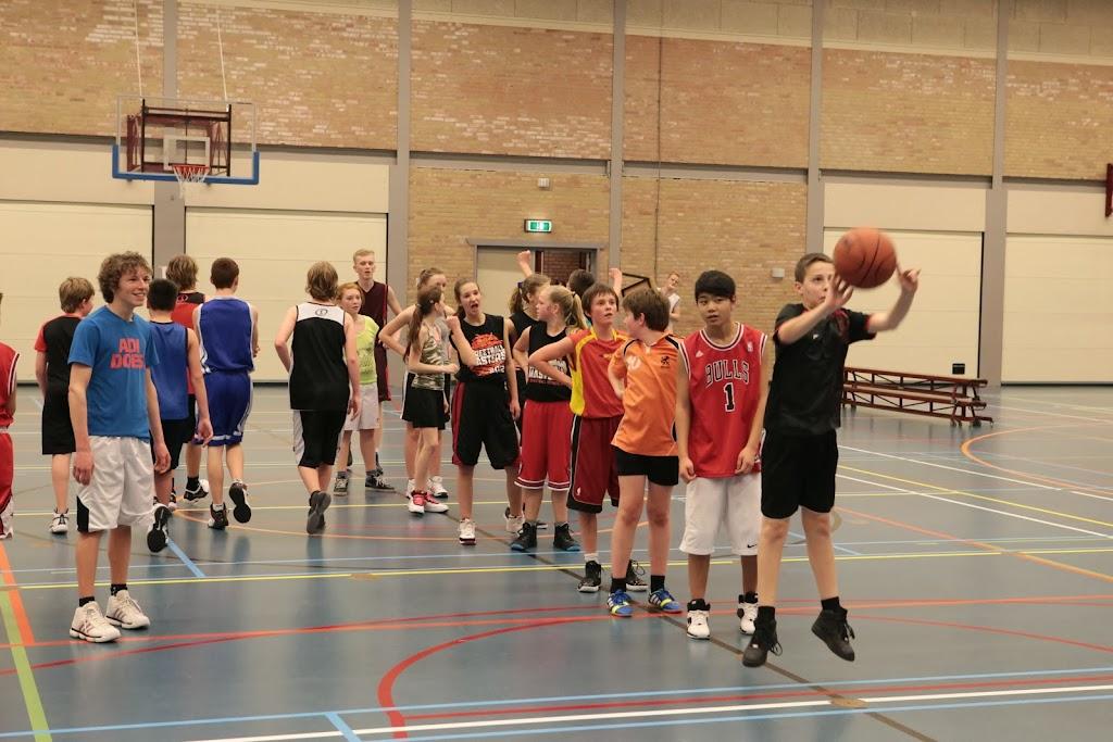 Basketbal clinic 2014 - Mix%2Btoernooi%2B128.jpg