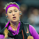 Victoria Azarenka - 2016 Brisbane International -DSC_8907.jpg