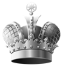Golden_Crown_PNG_Clipart_thumb[4]