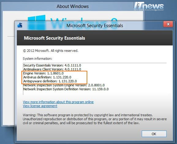Install-Microsoft-Security-Essentials-in-Windows-8