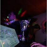 03_mo_partyskitour_0064.jpg