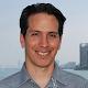 Steven Vargas's profile photo