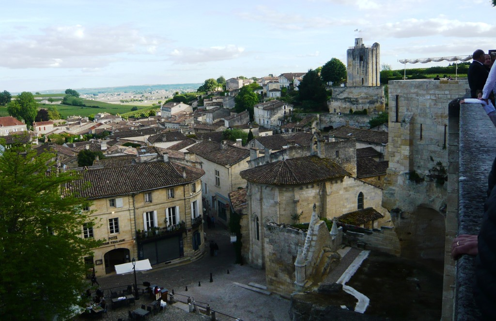 [st+emilion+buildings+part+two3%5B3%5D]