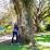 Renate Marquet's profile photo