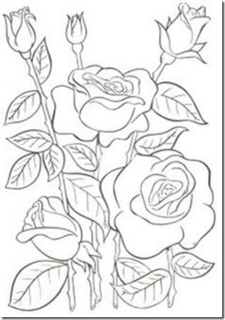 flores masdibujos  (71)