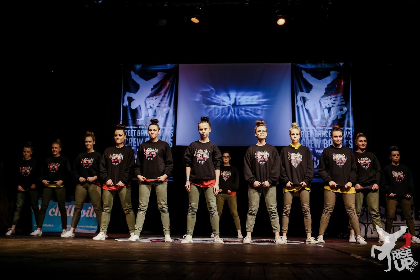 SKILLZ šokėjai dalyvauja RISEUP2016 - IMG_6176.jpg
