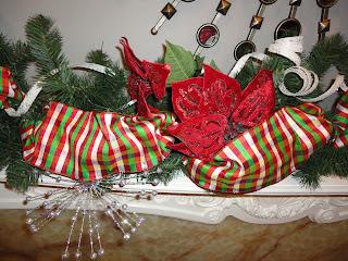 new-holidaymUNSON cHRISTMAS (24)