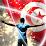 tunisia net's profile photo