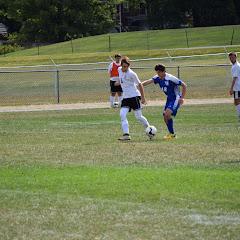 Boys Soccer Minersville vs. UDA Home (Rebecca Hoffman) - DSC_0372.JPG