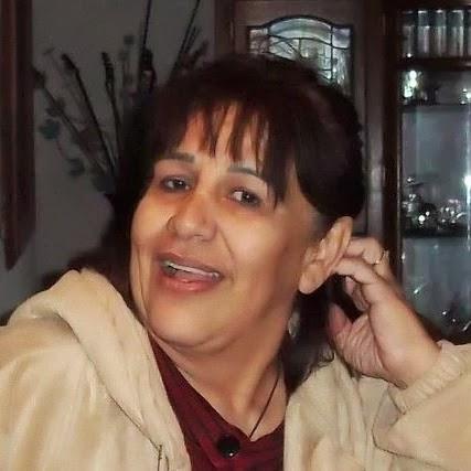 Minerva Coronado