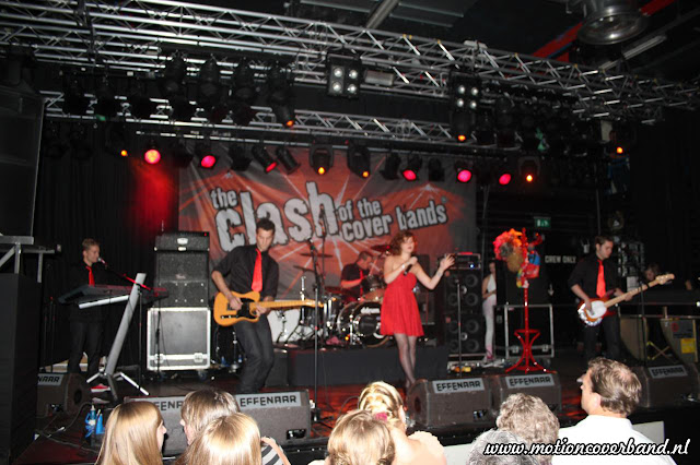 Clash of the coverbands, 1/4 finales, effenaar eindhoven - IMG_6190.jpg