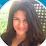 Tina Boggi's profile photo