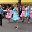 Sweetlake Rock 'n Roll Revival 2012, evenement in dorpsstraat Zoetermeer (157).JPG