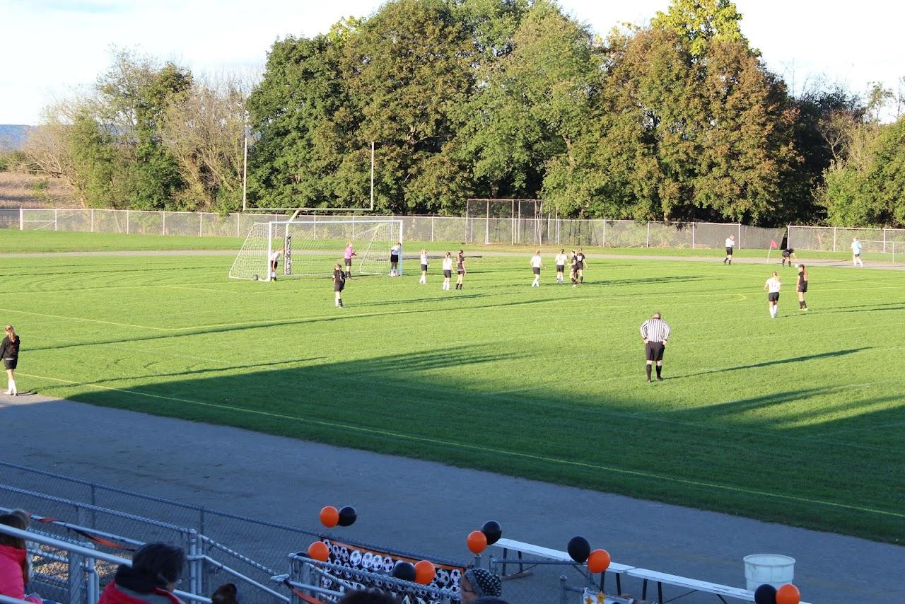 Girls soccer/senior night- 10/16 - IMG_0521.JPG