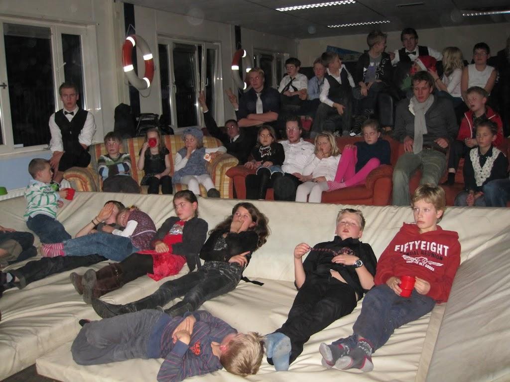 Welpen en Bevers - Filmavond - IMG_5088.JPG