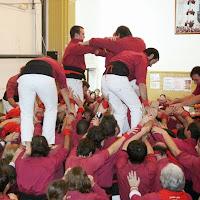 Inauguració del nou local 12-11-11 - 20111113_150_9d6_Lleida_Inauguracio_local.jpg