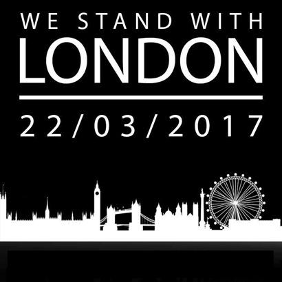 London03-22-17-Terror